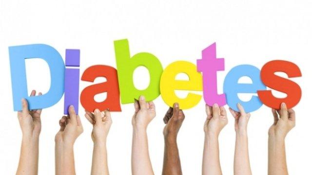 Ilustrasi diabetes (int)