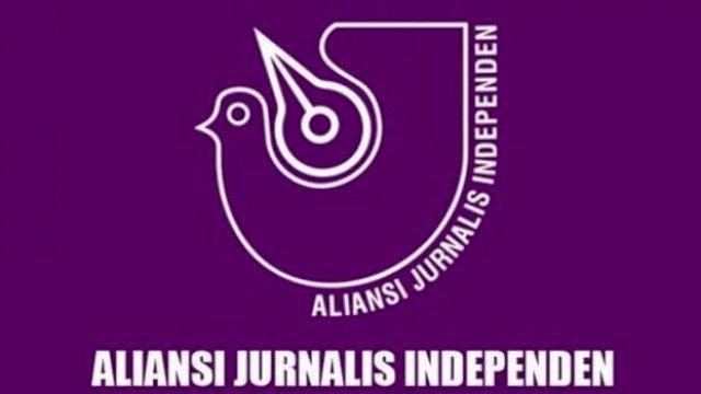 AJI Makassar Nilai Proses Seleksi Calon Anggota KPID Sulsel Cacat Hukum