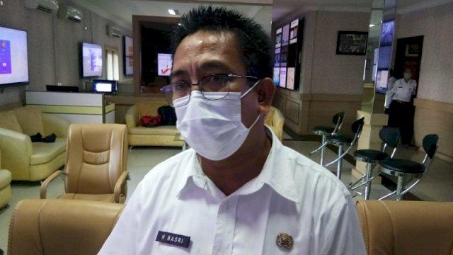 Pemprov Sulsel Mengusulkan Gaji Guru Honorer Naik, Segini Besarannya