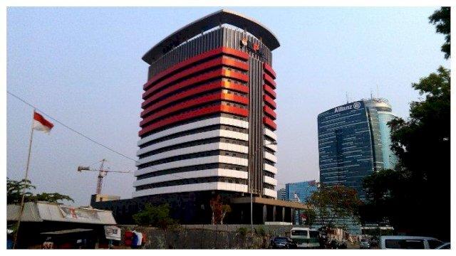 Gedung KPK (int)
