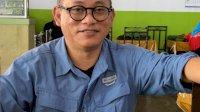 Rilis Survei Pilkada Tana Toraja Atasnamakan Polmark Ternyata Palsu