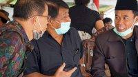 Ini Sederet Calon Kepala Daerah yang Programkan BPJS Kesehatan Gratis, Ada Theo – Zadrak dari Tana Toraja
