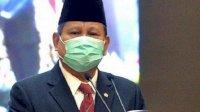 Besok, Menhan Prabowo Subianto Kunjungi Tana Toraja
