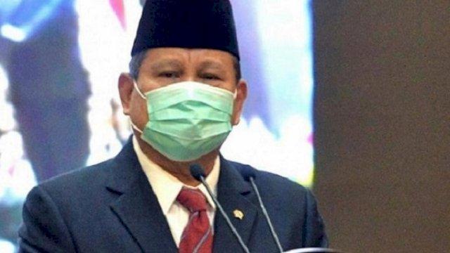 Prabowo Subianto (int)