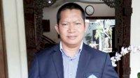 Hasil Survei Bukan Jaminan Menangkan Pilkada, Pakar Politik Ini Yakin Pemenang Pilwali Makassar Di Luar Dugaan Publik
