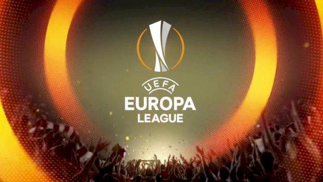 ilustrasi Liga Europa (int)