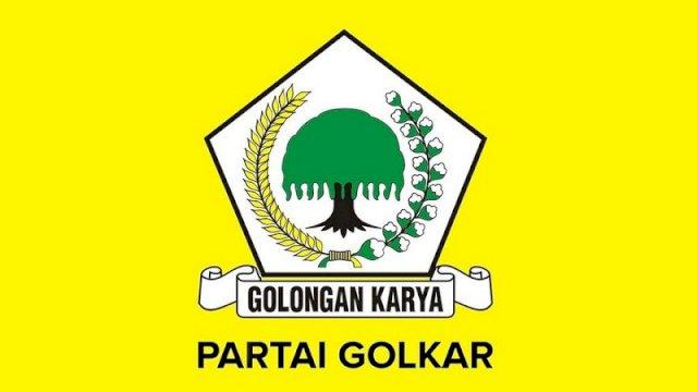 Segera Gelar Musda, Ini Nama-nama Kandidat Ketua Golkar Palopo