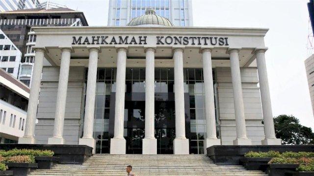 Gedung Mahkamah Konstitusi (int)