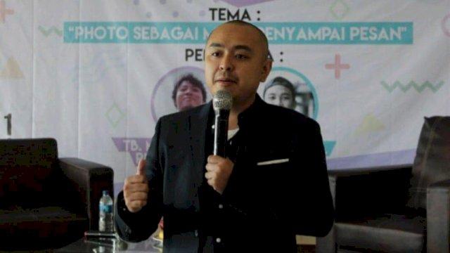 Mochammad Mirza