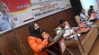 Bahas Perlindungan Anak, Nunung Dasniar Ajak Warga Jaga Masa Depan Bangsa