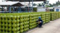 Ramadhan, Pertamina Jamin Stok BBM dan LPG di Sulawesi Aman