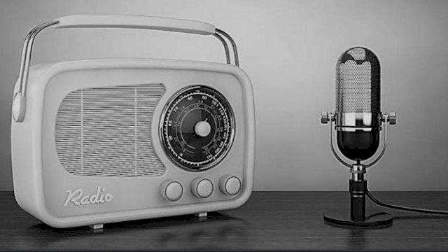 Peringati Harsirnas, Radio se-Sulsel Matikan Siaran selama 8 Menit 8 Detik