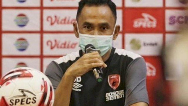 Syamsuddin Batola (int)