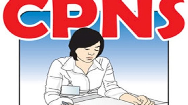 Kemenkumham Sulsel Gelar SKD CPNS, 5 Formasi Diperebutkan 3.211 Peserta