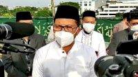 Danny Lantik 16 Pejabat Pemkot Makassar di Samping Kapal Umsini Besok, Ini Nama-namanya