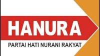 Akan Gelar Musdalub, Hanura Dorong Internal Jadi Ketua DPD Sulsel